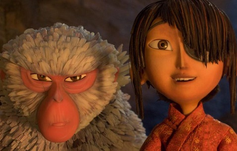65881_kubo-and-the-two-strings
