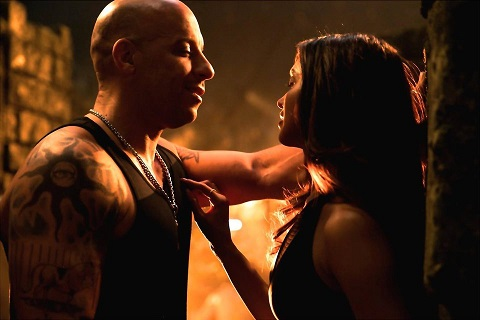 69861_xxx-the-return-of-xander-cage