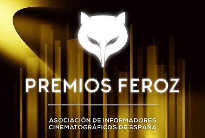premiosferoz_logotipo