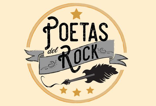 poetas-rock
