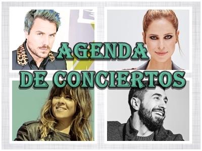 agenda-conciertos-otoño-2017-m