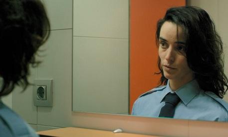 cortometrajes españoles cortos ver mejores