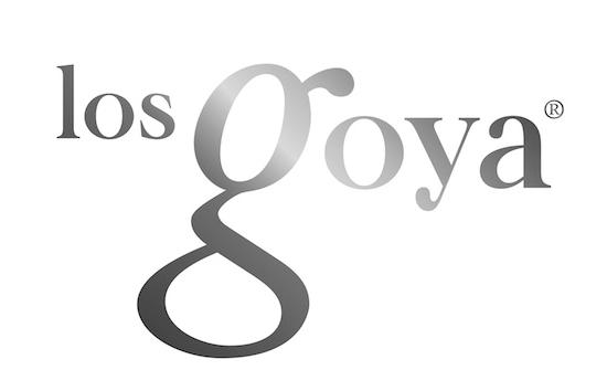 mujeres presentadoras premios goya 2018