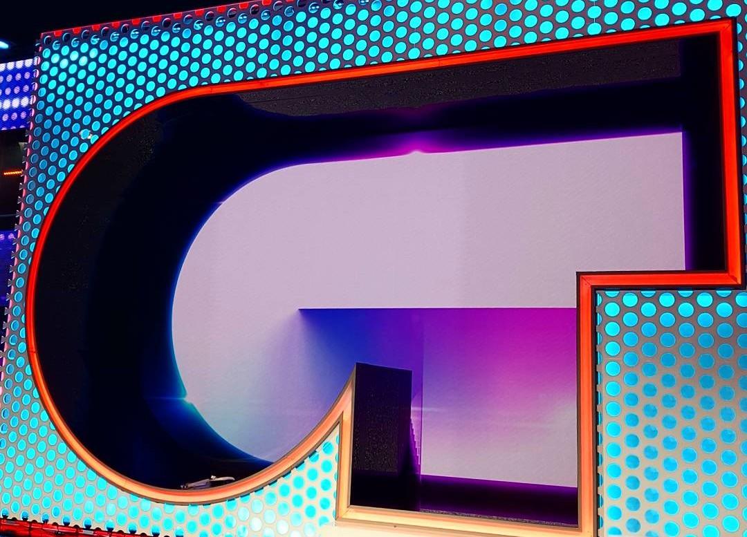 ot-2017-logo-estreno-tve