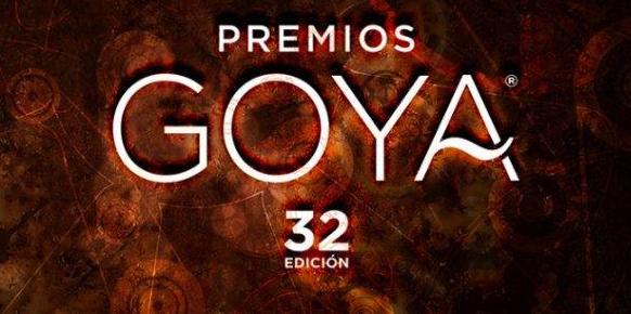 porra-goya-2018