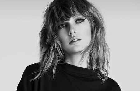 taylor swift nuevo album single videoclip video
