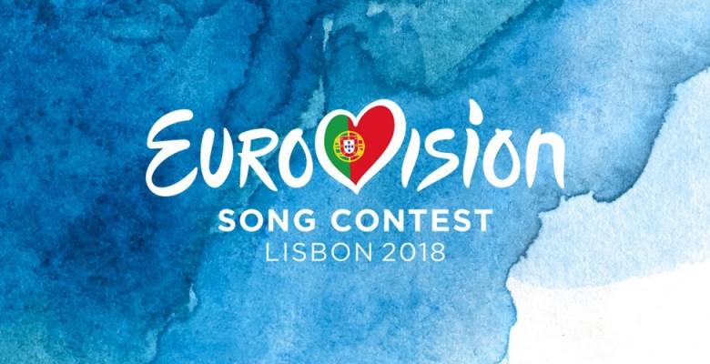 todas-canciones-eurovision-2018