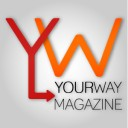 YourWay Magazine