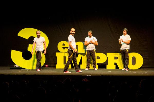 3-en-impro-critica-teatro