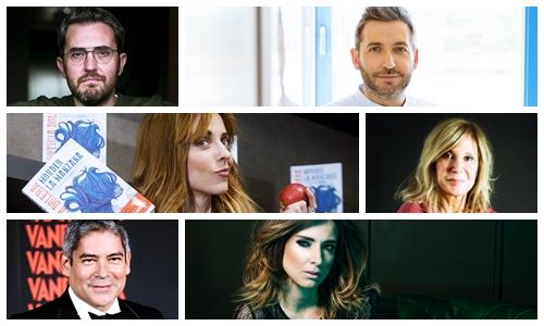 6-rostros-televisivos-libro