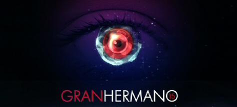 Gran-Hermano-15-Logo