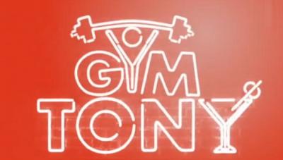 Gymtony-702x336