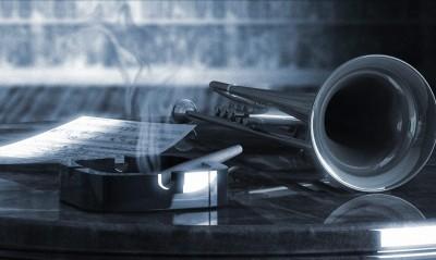 Jazz-jazz-4052048-1280-960