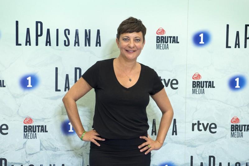 La Paisana FesTVal (1)