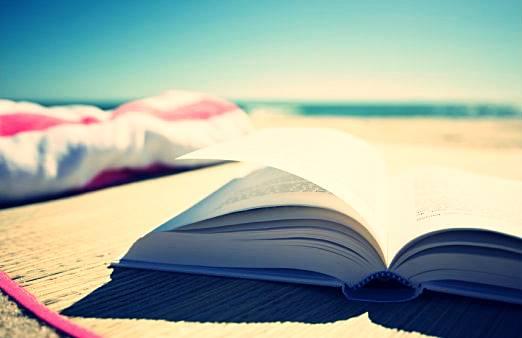 Libros-y-verano