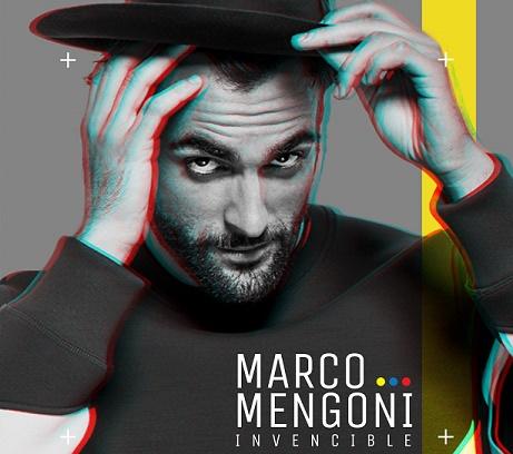 Marco-Mengoni-Invencible-2016_