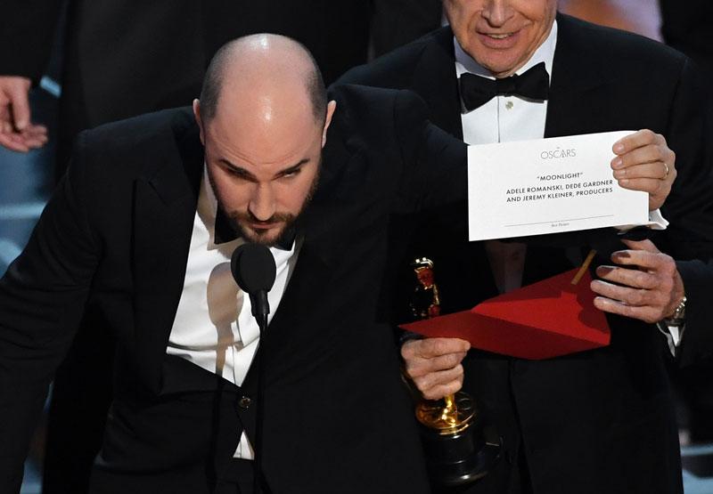 Oscar-Error-Moonlight-2
