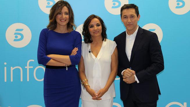 Sandra-Barneda-presentadora-programa_MDSIMA20141022_0388_1
