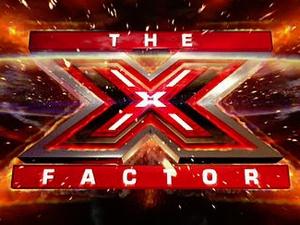 The_X_Factor_Australia
