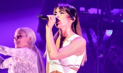 aitana-play-tour-madrid-teatro-real-universal-music-fest