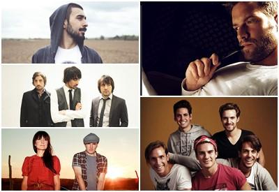 albumes2017d