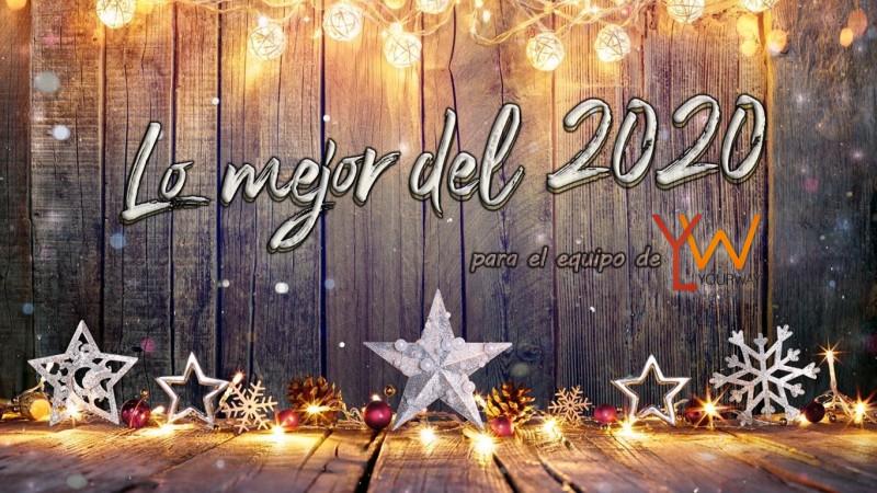 especial lo mejor de 2020 yourway magazine