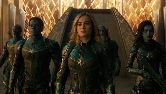 capitana-marvel-sinopsis-trailer-estreno