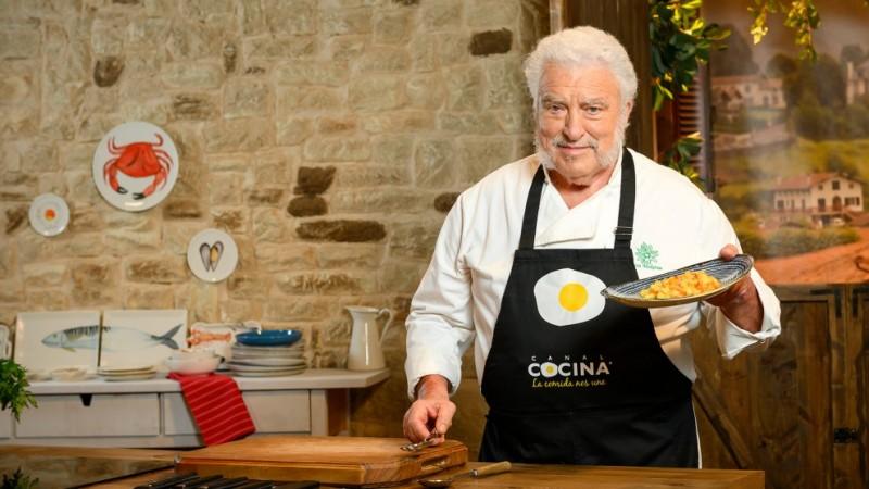cocina_tradicional_vasca_0
