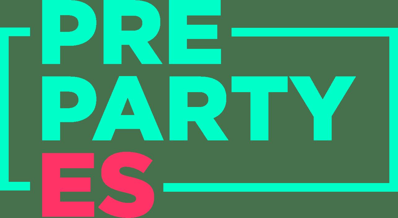 confirmaciones-entradas-preparty-eurovision