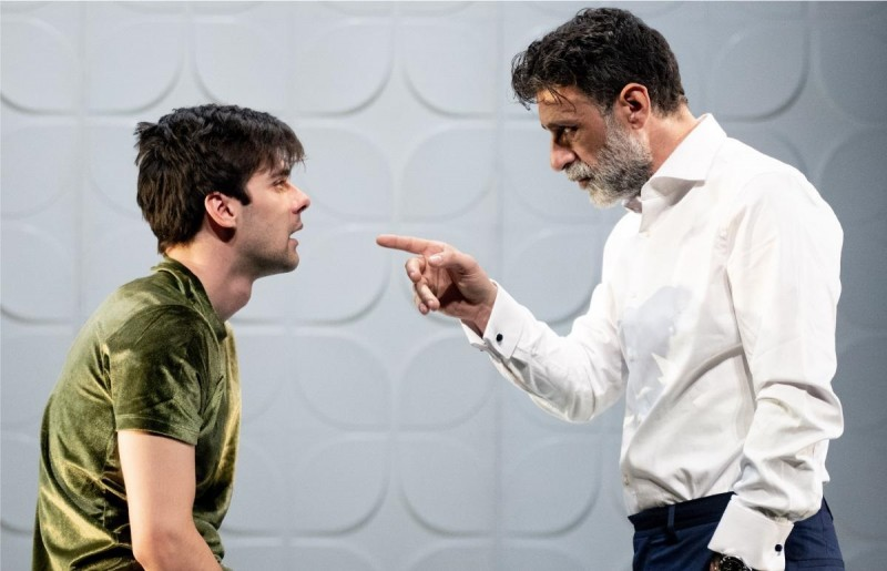 critica-dribbling-teatro-alvaro-rico-marquina