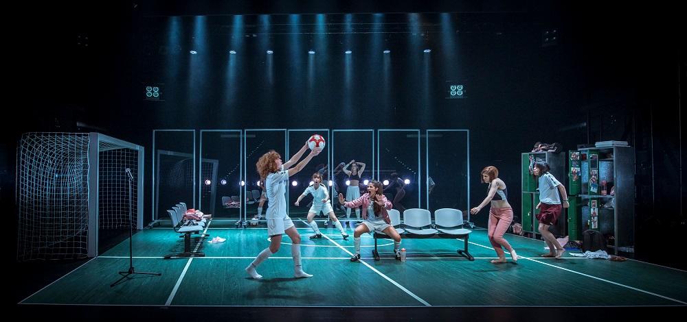 critica-playoff-teatro
