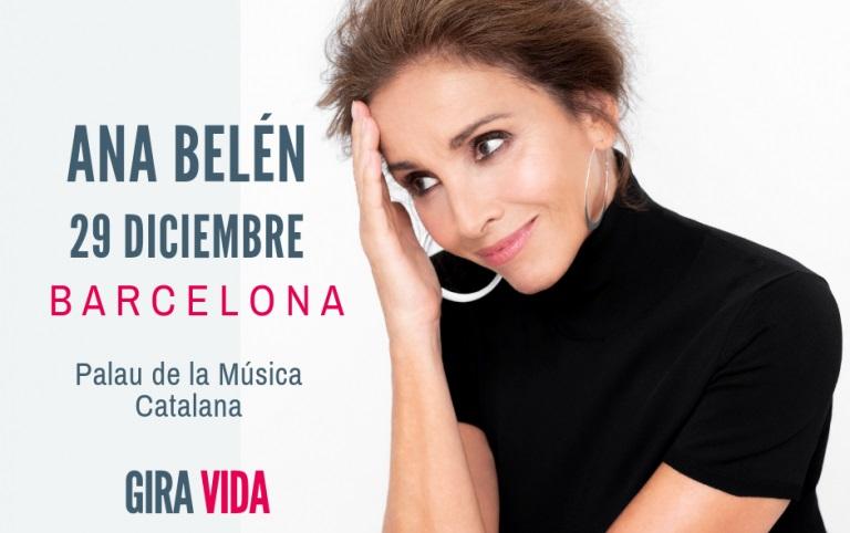 cronica-ana-belen-barcelona-gira-vida