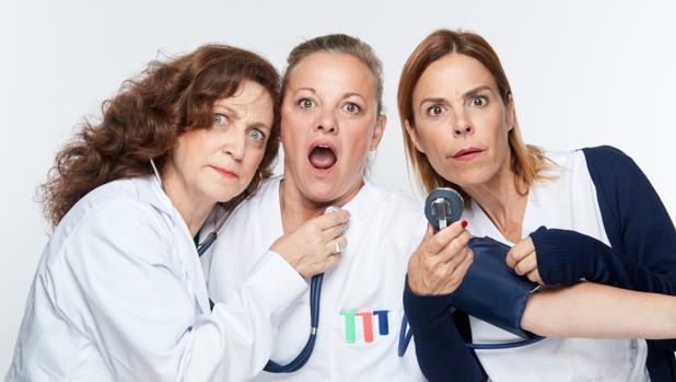 cuidados-intensivos-teatro-entradas-critica