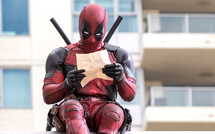 deadpool-pelc3adcula