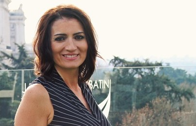 SilviaAbrilFeroz