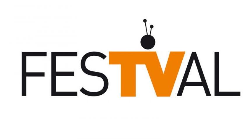 festval-vitoria-2019