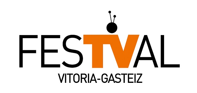 festval-vitoria-gasteiz-estrenos