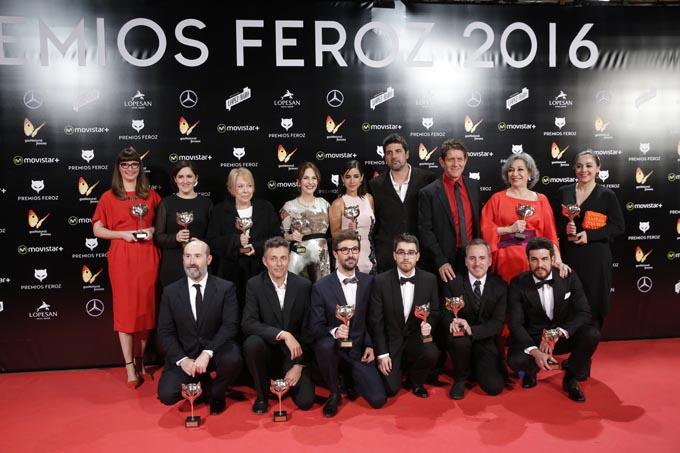 ganadores-premios-feroz-2016