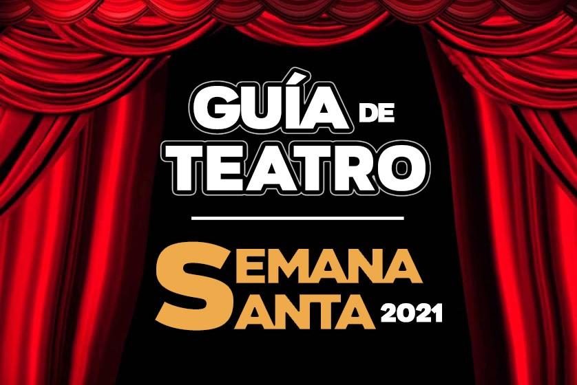 guia_teatro_abril_2021