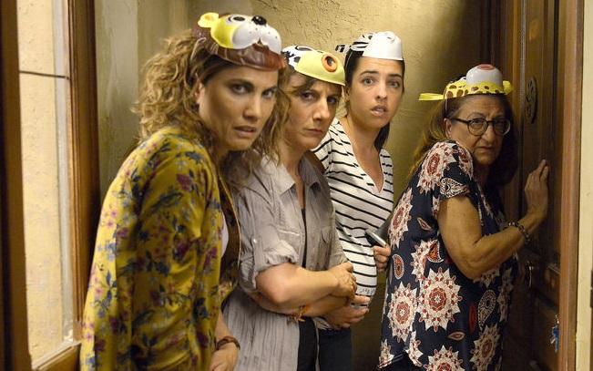 las-señoras-del-hampa-telecinco