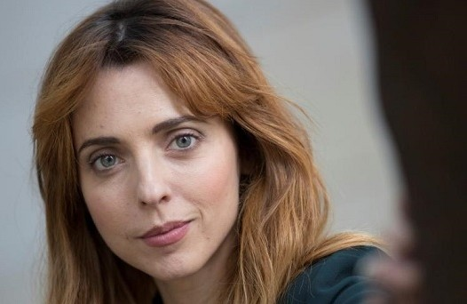 leticia-dolera-entrevista-feminismo-morder-manzana-