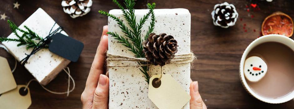libros para regalar navidad navidades