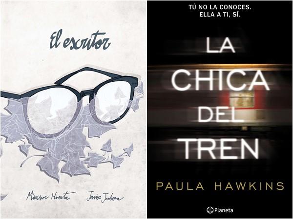 librosdes_