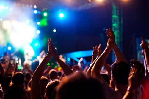 los_mejores_festivales_de_musica_en_2013_3482_620x413