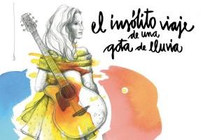 maria_villalon_el_insolito_viaje_de_una_gota_de_lluvia-portada