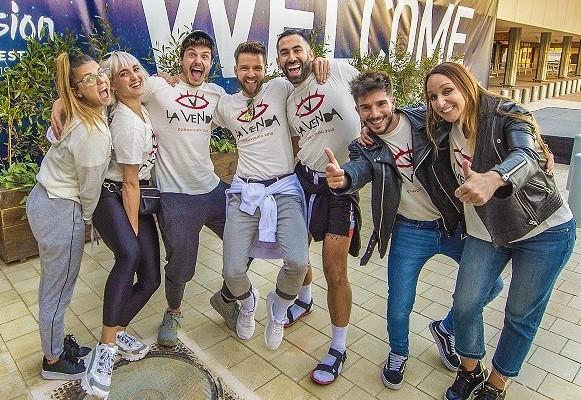 miki-puesta-escena-la-venda-eurovision