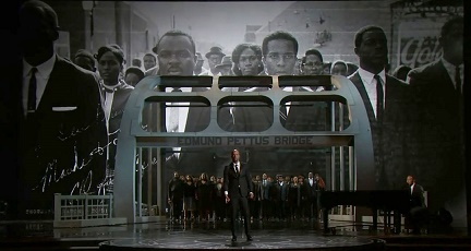 oscars_selma_song_backdrop2