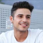 Jorge Neila