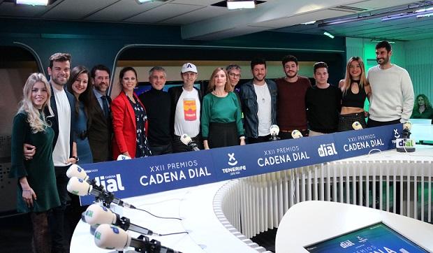 premios-cadena-dial-2018