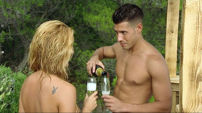 primeros-protagonistas-dating-show_MDSIMA20141020_0405_11